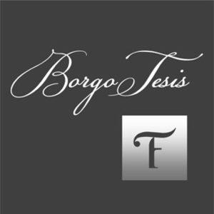 Fantinel - Borgo Tesis