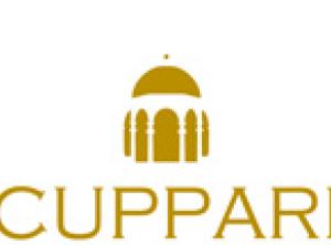 Cuppari