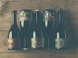 Birre classiche dell'Eremo