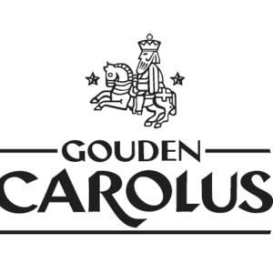Gouden Carolus