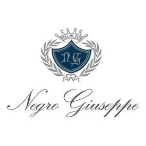 Negro Giuseppe