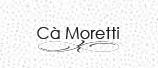 Ca' moretti