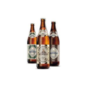 Birre della tradizione